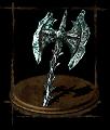 dark souls corvo