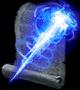 dark souls great heavy soul arrow
